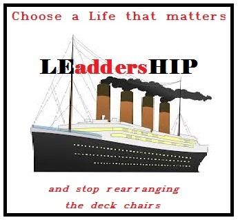 Leaddership